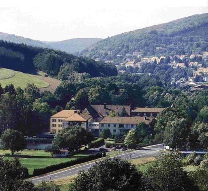 582_FOTO_Pflegeheim_Roemershag_im_Sinntal.jpg